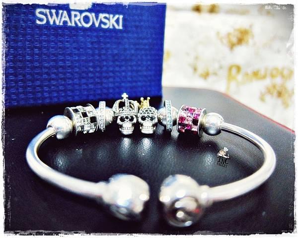 braceletIMG_9444.JPG