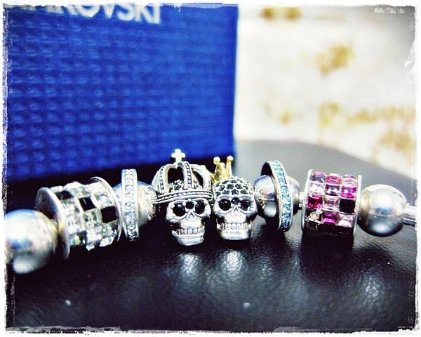 braceletIMG_9445.JPG
