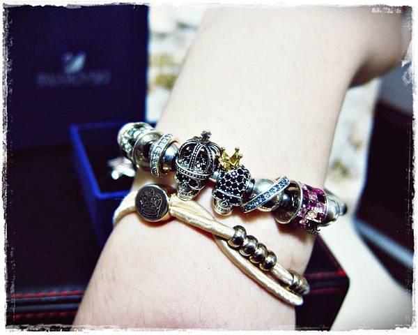 braceletIMG_9450.JPG