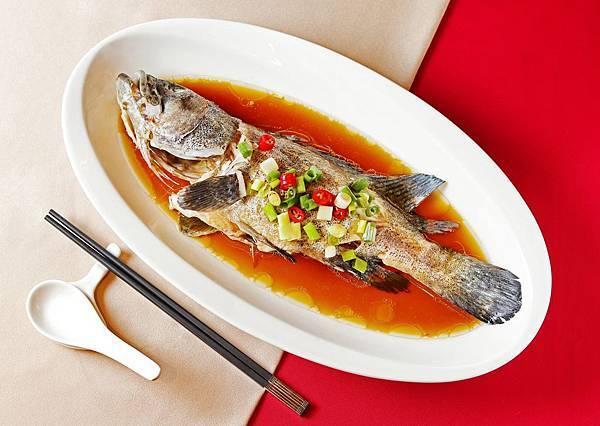 9月活鮮石斑魚.jpg