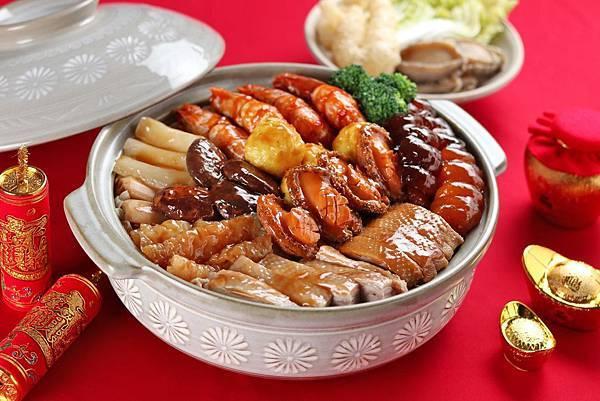 港式盆菜.jpg