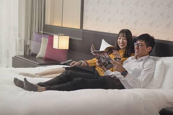 台南大員皇冠假日酒店_2.jpg