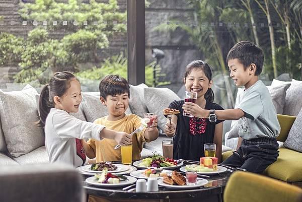 2019-03-28台南大皇冠假日酒店-兒童節優惠1.jpg