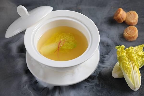 開水白菜-1.jpg