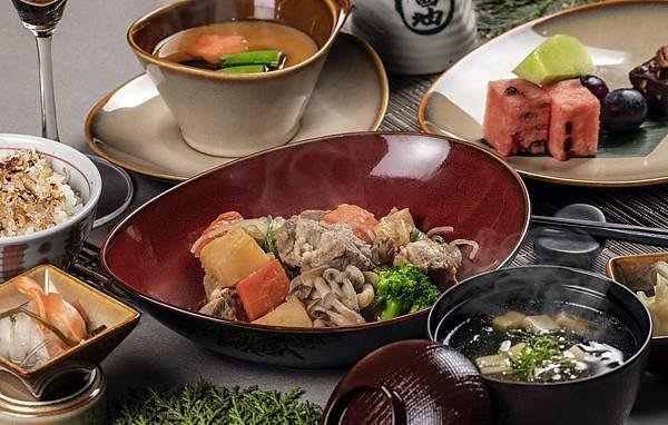 煉‧瓦_2019商業午餐_馬鈴薯燉肉580元.jpg