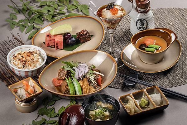 煉‧瓦_2019商業午餐_牛肉味噌燒 580元.jpg