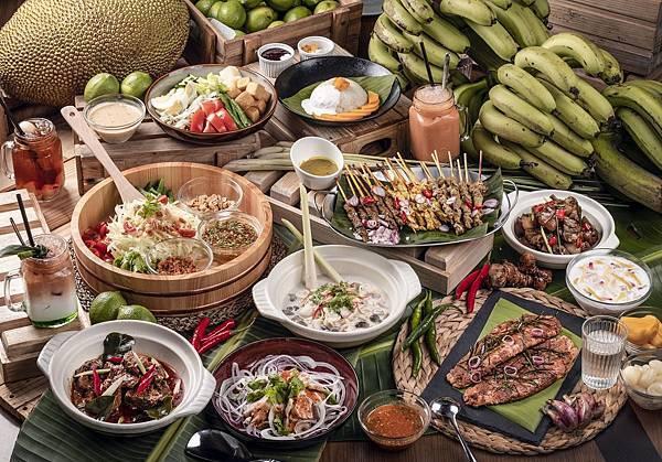 元素餐廳_東南亞美食節1.jpg