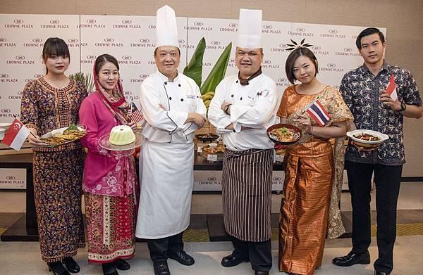 元素餐廳_東南亞美食節2.jpg