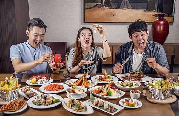 2019兩周年慶-元素餐券開賣1.jpg