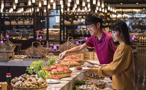 2019兩周年慶-元素餐券開賣2.jpg