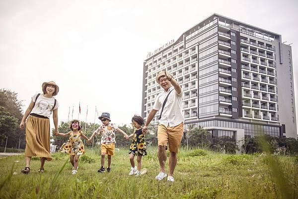 2019兩周年慶-健走嘉年華1.jpg