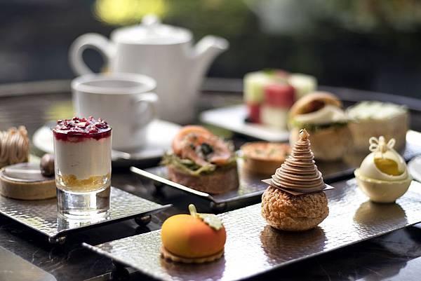 2019台南大皇冠假日酒店-下午茶新品上市2.jpg