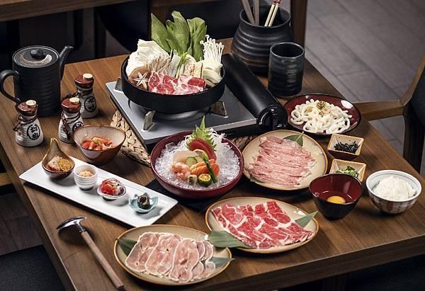 煉‧瓦_壽喜燒套餐.jpg