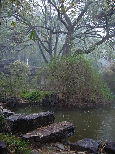 20080313-18湖南長沙張家界039.JPG