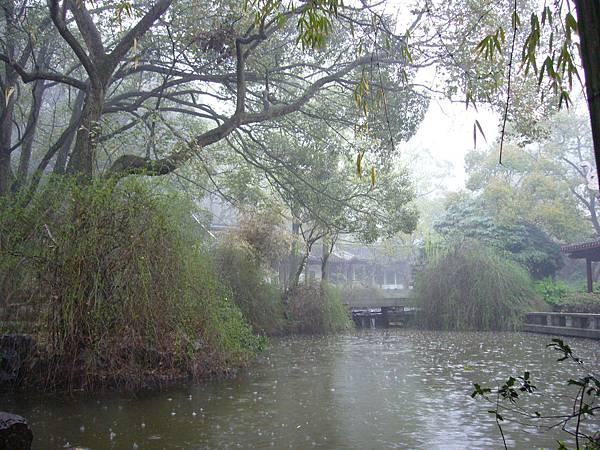 20080313-18湖南長沙張家界040.JPG