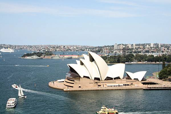 Sydney Harbour Bridge 5.jpg