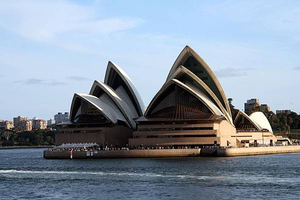 Sydney Harbour Cruises 21.jpg