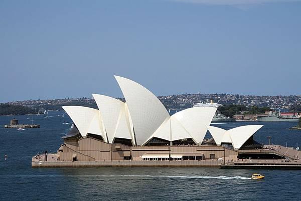 Sydney Opera House17.jpg