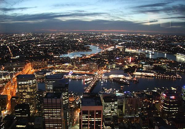 Sydney夜景7.jpg