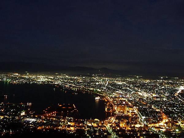 函館山夜景_2.JPG