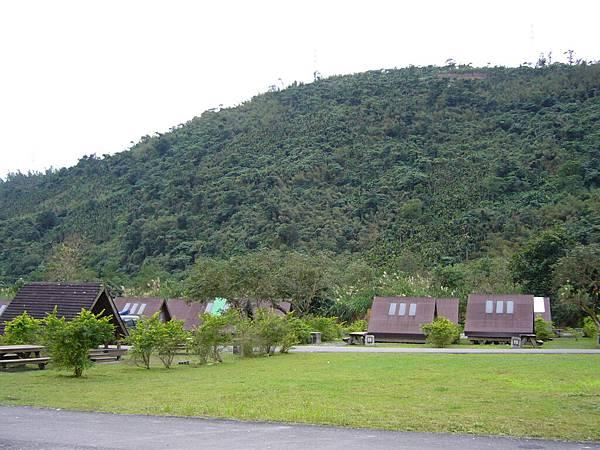 20080207-11花蓮鯉魚潭露營0511.JPG