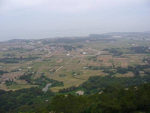 20060519-21公司員工旅遊-金門之旅0004.JPG