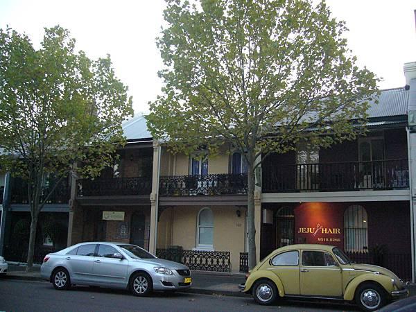 20090204-0302澳洲雪梨0134.JPG