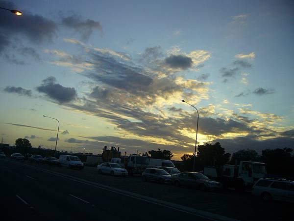 20090204-0302澳洲雪梨0108.JPG