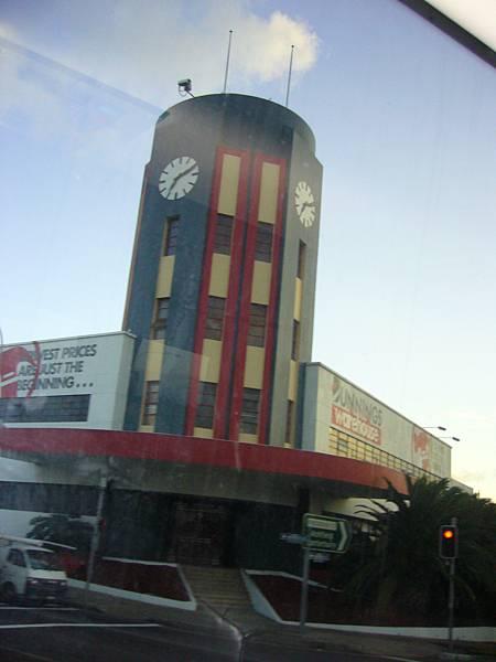 20090204-0302澳洲雪梨0102.JPG