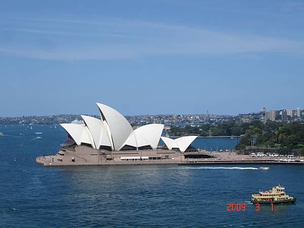 澳洲雪梨.JPG