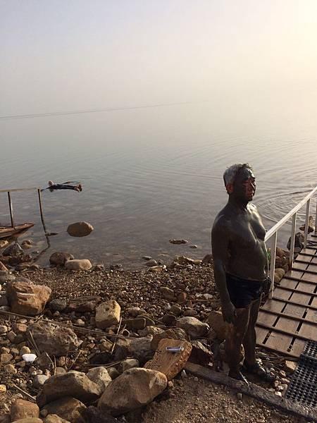 約旦死海漂浮_190506_0009.jpg