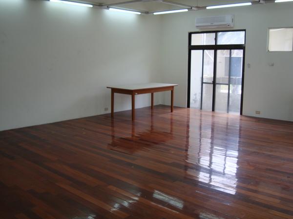 排演教室2.jpg