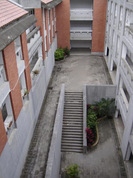 戶外公共空間3.jpg