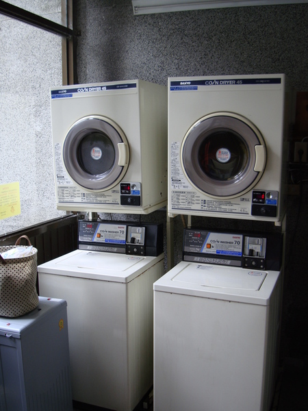 洗衣場.jpg