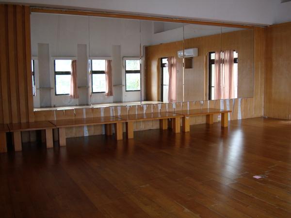 排演教室.jpg