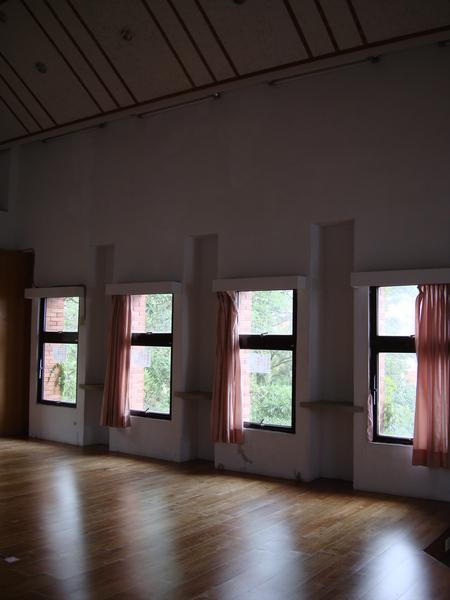 排演教室3.jpg