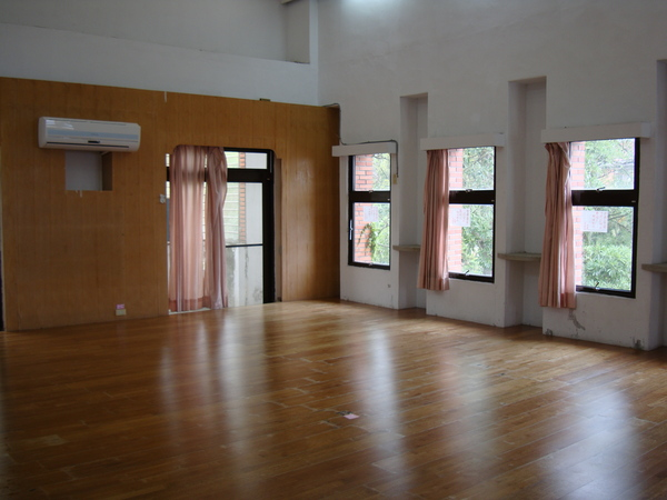 排演教室5.jpg