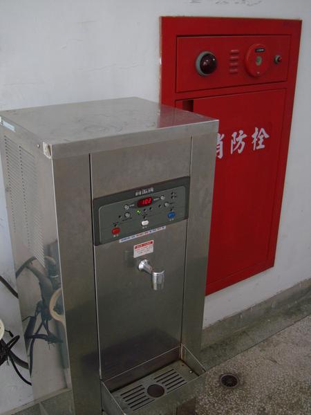 飲水機、消防設備.jpg