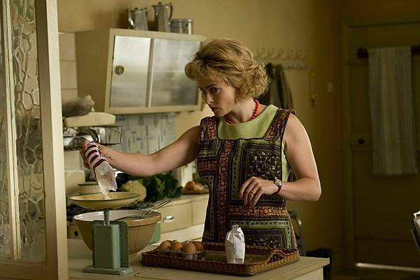 T-1207 HELENA BONHAM CARTER as Joan Potter.jpg
