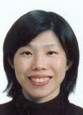 H3-Motorola-Maria-Kang.jpg