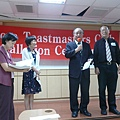 07 New Member Induction Ceremony Master - Lotus Wu (3).JPG