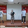 08 Move Your Body - Wini, Rayray & Peipei.JPG