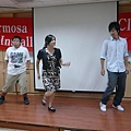 08 Move Your Body - Wini, Rayray & Peipei (6).JPG