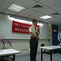 11 VIP Blessing - District Governor - Mike Yang.JPG