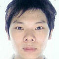 H2M-Justin-Liu.jpg