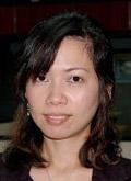 H3M-Cathy-Li.jpg