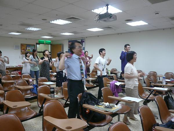 08 Move Your Body - Wini, Rayray & Peipei (1).JPG