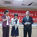 07 New Member Induction Ceremony Master - Lotus Wu (1).JPG