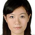 H2-TTU-Carmen-Yen.jpg