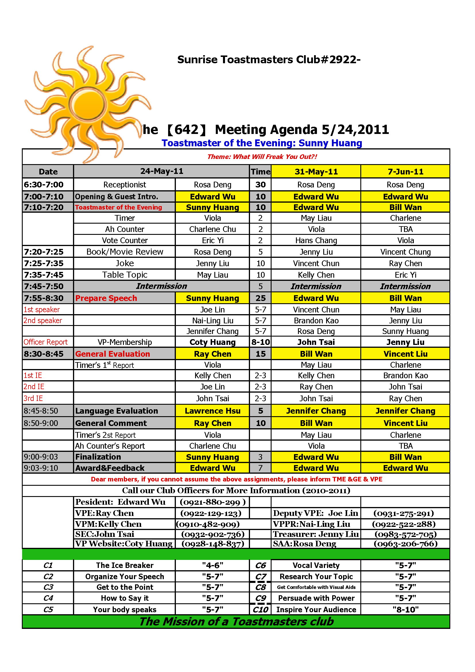 Meeting_Agenda_20110524.V1.0_Page_1.png